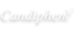 logo caniphen